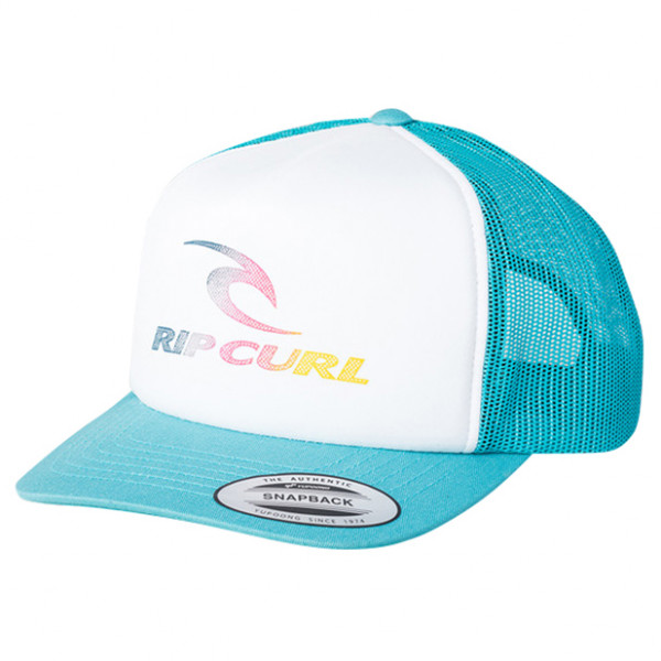 Rip Curl - The Surfing Company Cap - Cap