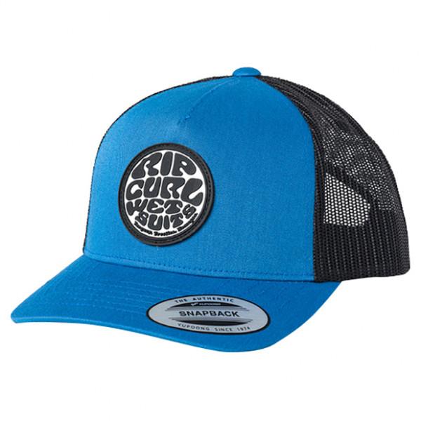 Rip Curl - Wetty Boy Trucker Cap - Cap