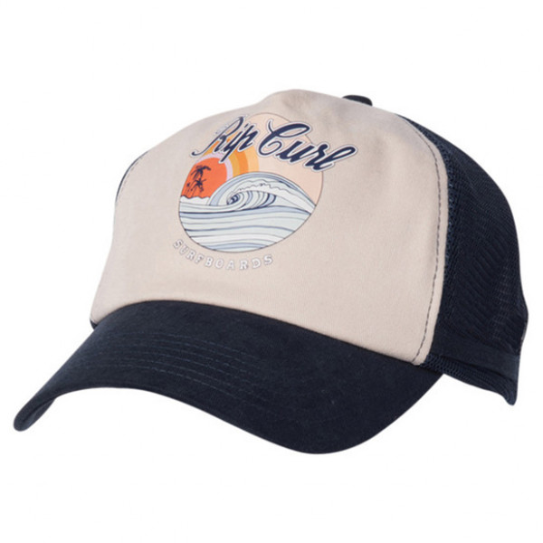 Rip Curl - Women's Surf Series Trucker - Pet