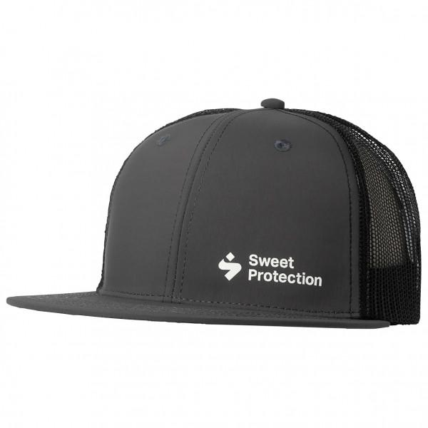 Sweet Protection - Corporate Trucker Cap - Cap