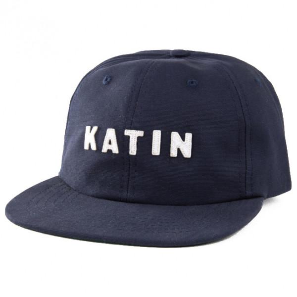 Katin - Stout Cap - Cap