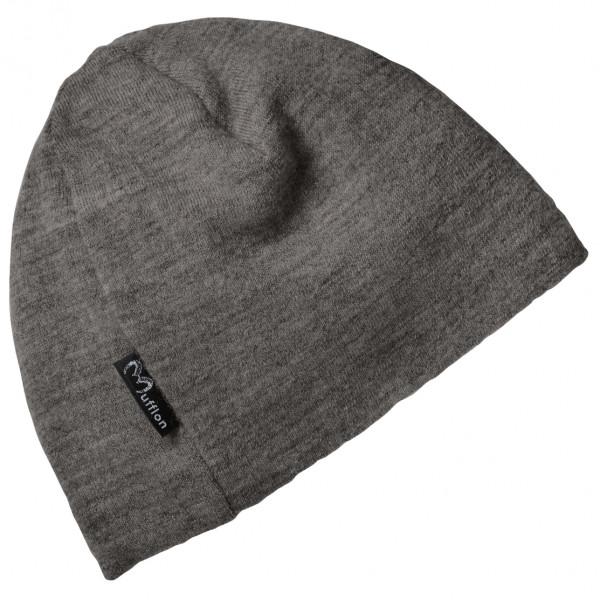 Mufflon - Wind - Mütze