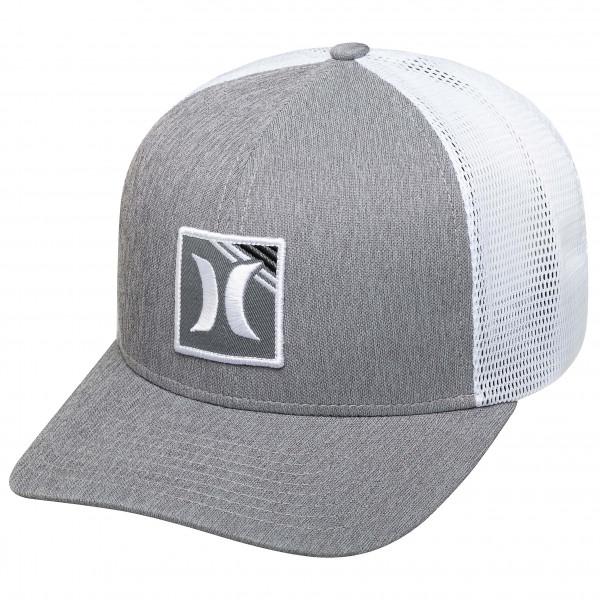Hurley - Dri-Fit Bayline Hat - Cap