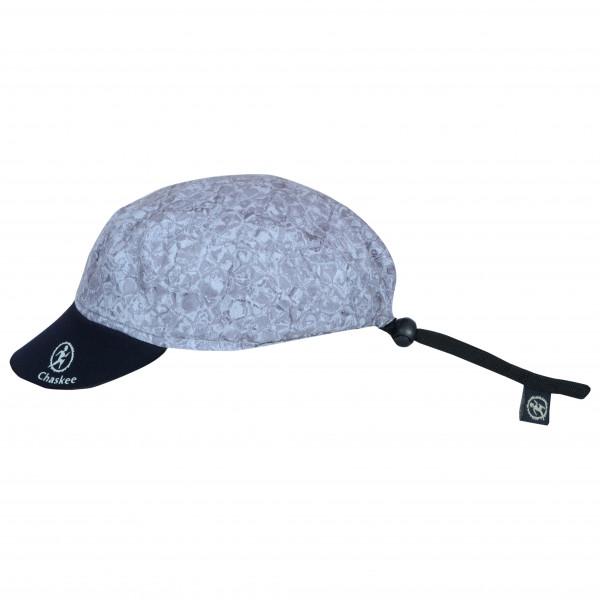Chaskee - Reversible Cap Crystal - Cap