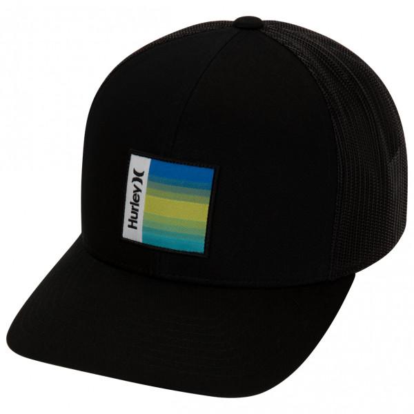 Hurley - Seacliff Hat - Cap