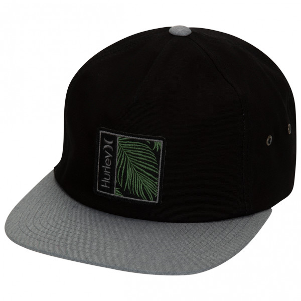 Hurley - Seapoint Hat - Cap