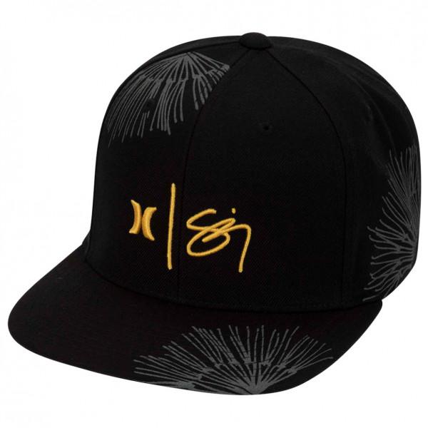 Hurley - Sig Zane Wailehua Hat - Cap