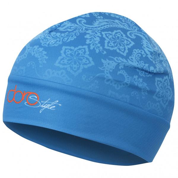 Sportful - Women's Doro Hat - Mössa