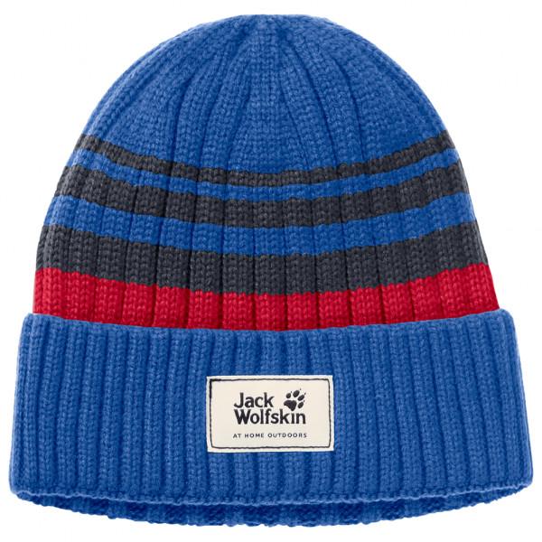 Jack Wolfskin - Kid's Knit Cap - Myssy