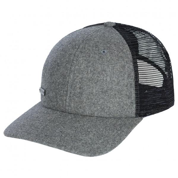 Loden 1St Trucker Cap - Cap
