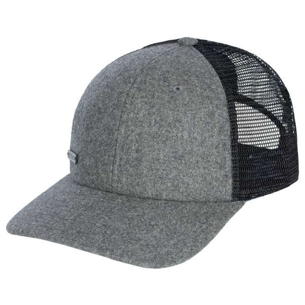 Ortovox - Loden 1St Trucker Cap - Cap