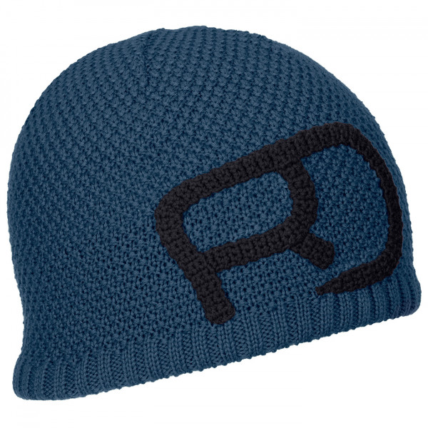 Ortovox - Rock 'N' Wool Beanie - Mütze