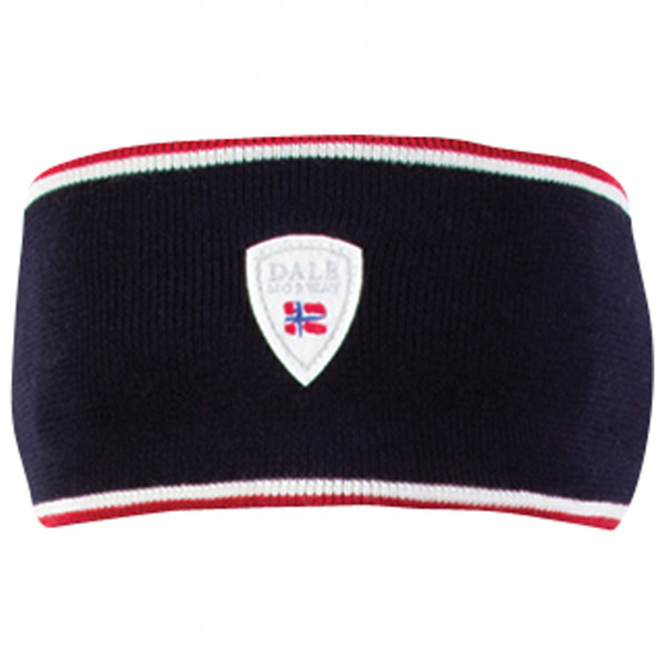 Dale of Norway - Flagg Headband - Stirnband