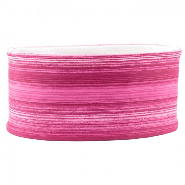 Chillaz - Stripes - Stirnband