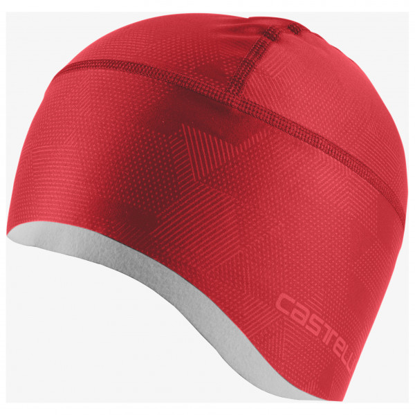 Castelli - Pro Thermal Skully - Cycling cap