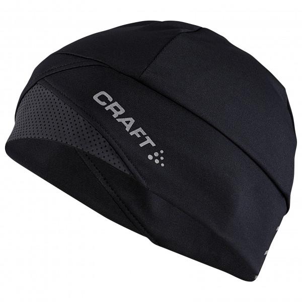 Craft - Advanced Lumen Fleece Hat - Mütze