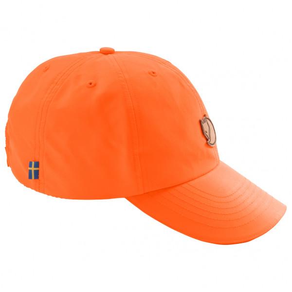 Fjällräven - Safety Cap - Cap