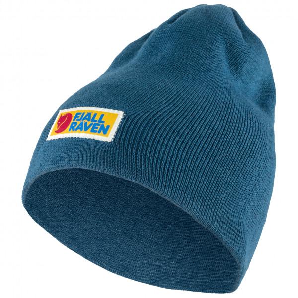 Fjällräven - Vardag Beanie - Mütze