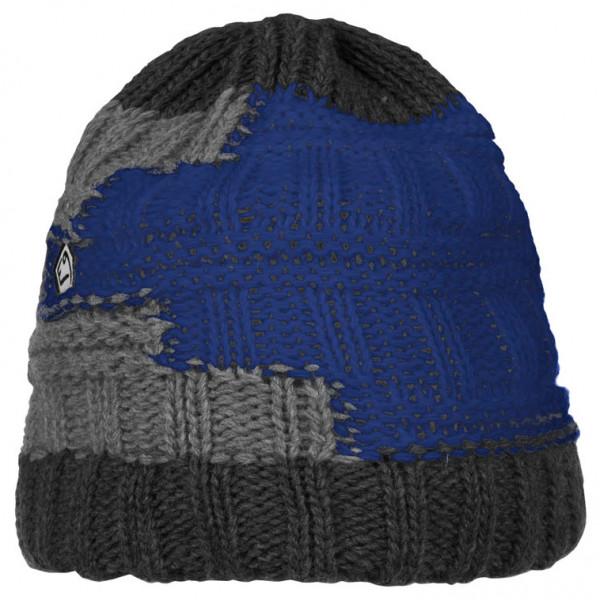 E9 - Texturhead - Mütze
