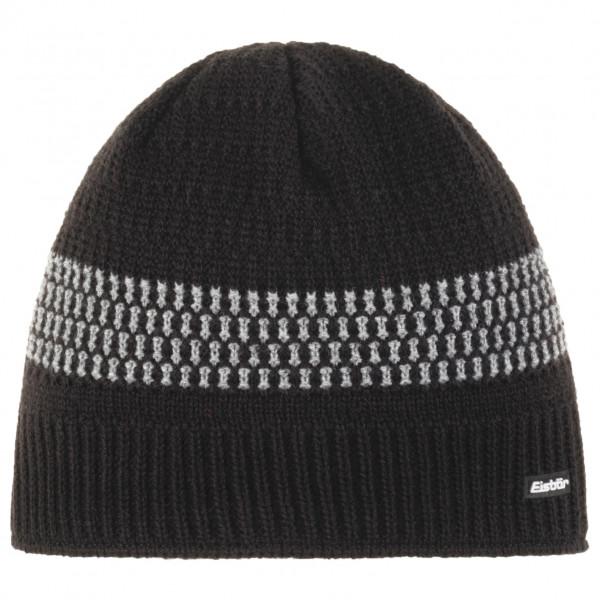 Eisbär - Grady Oversized - Bonnet