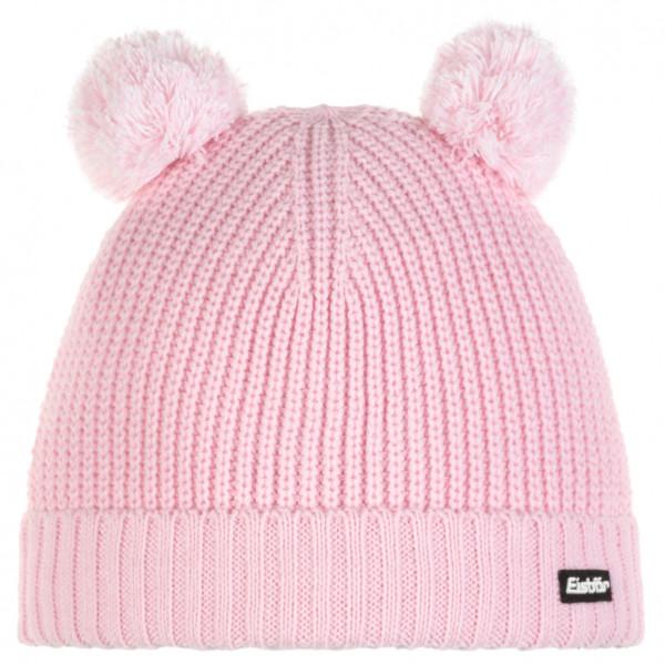 Eisbär - Kid's Ponti Pompon - Beanie