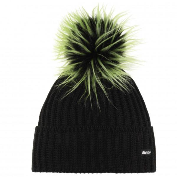 Eisbär - Women's Kekita Lux - Mütze