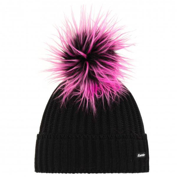 Eisbär - Women's Kekita Lux - Bonnet