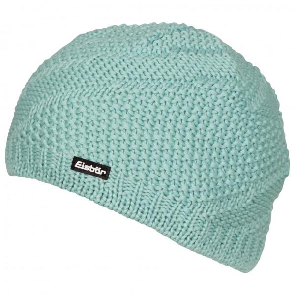 Eisbär - Women's Yva - Mütze