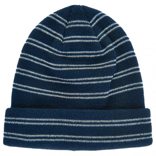 Color Kids - Kid's Hat Reflective - Mütze