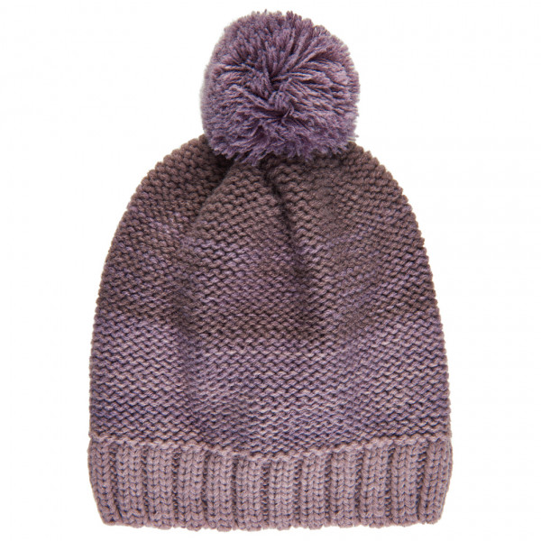 Color Kids - Kid's Thin Striped Hat - Beanie