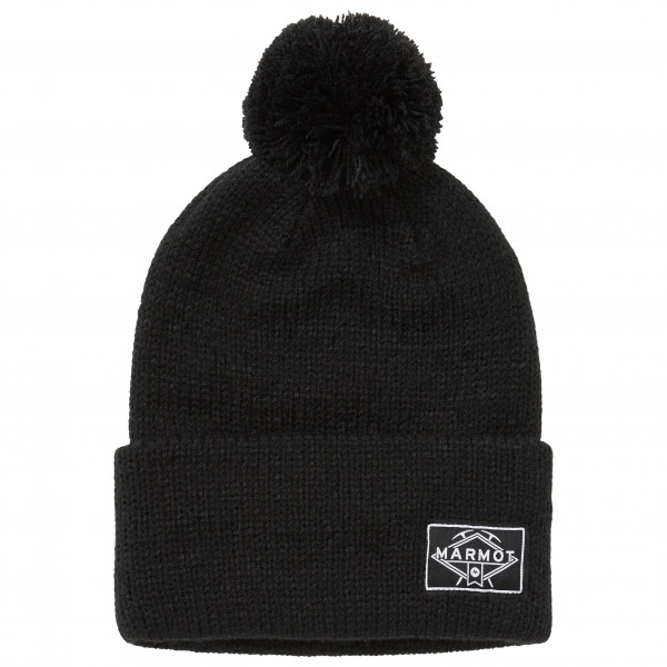 Marmot - Marshall Hat - Mütze