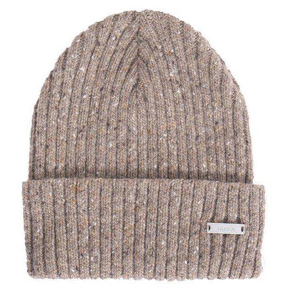 Sätila - Istorp - Mütze