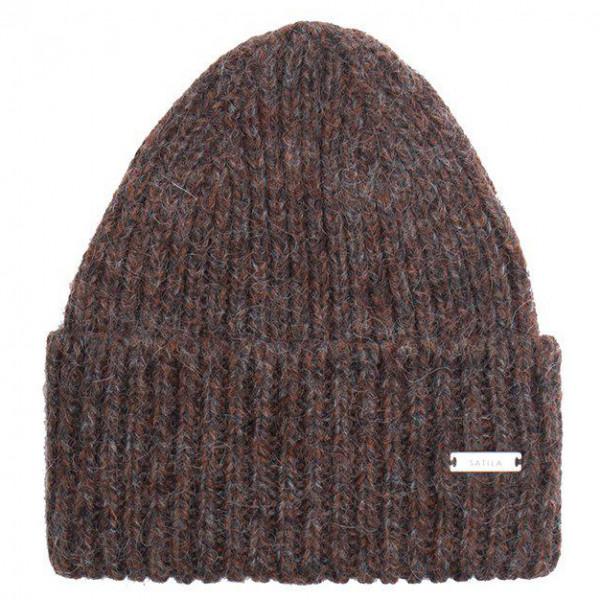 Sätila - Rånäs - Mütze