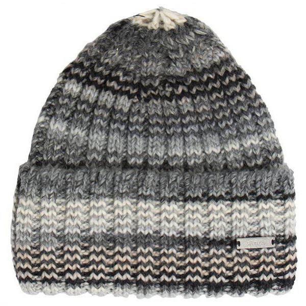 Sätila - Rydal - Mütze