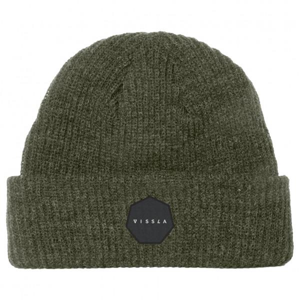 Vissla - Trimline Beanie - Mütze