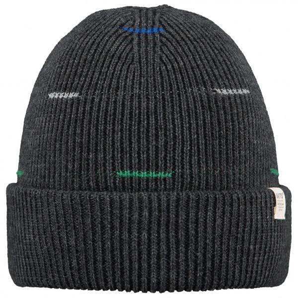 Barts - Kid's Chape Beanie - Mütze