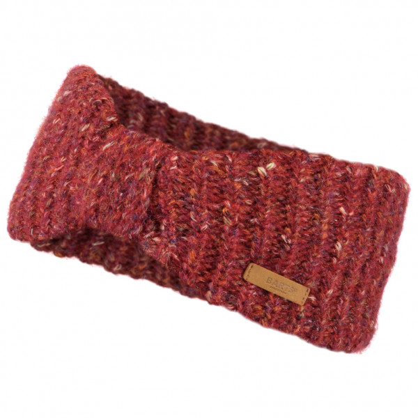 Barts - Women's Heba Headband - Stirnband
