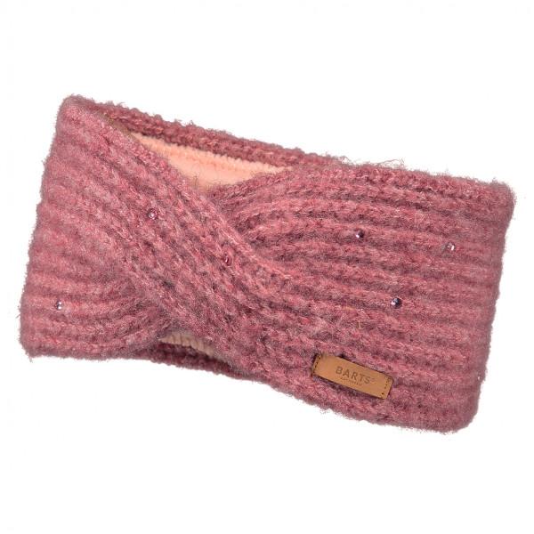 Barts - Women's Iphe Headband - Fascia sportiva per la fronte