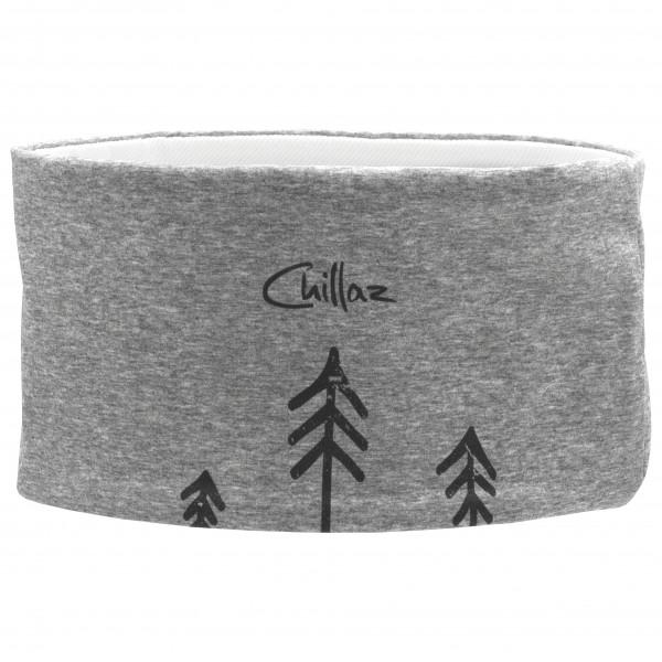 Chillaz - Forest - Stirnband
