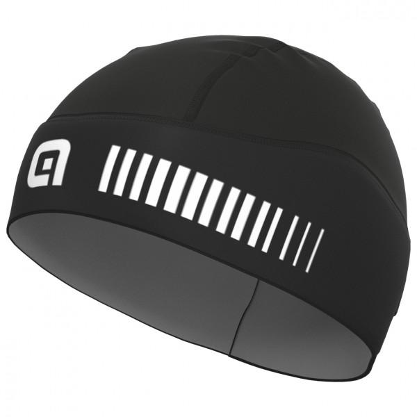 Klima Headcover - Cycling cap