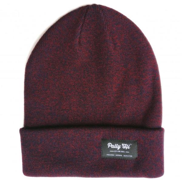 Pally'Hi - Beanie Tofino - Mütze