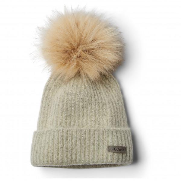 Columbia - Winter Blur Pom Pom Beanie - Mütze