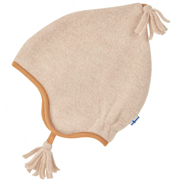 Finkid - Kid's Pipo Wool - Beanie