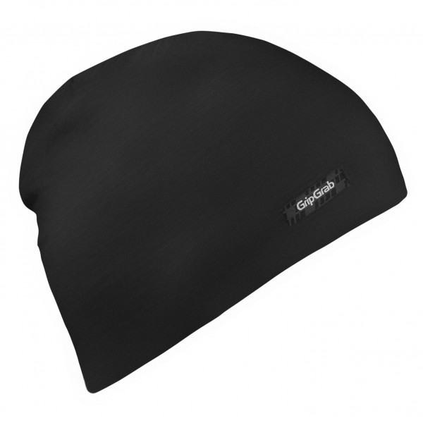 GripGrab - Merino Polyfibre Lightweight Beanie - Bonnet