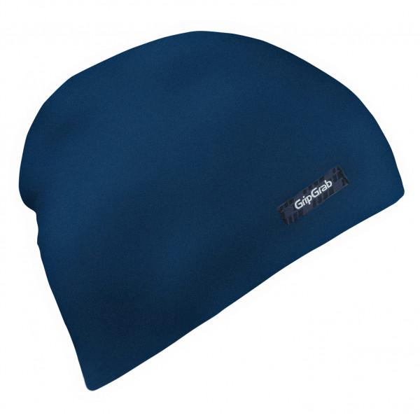 GripGrab - Merino Polyfibre Lightweight Beanie - Mütze