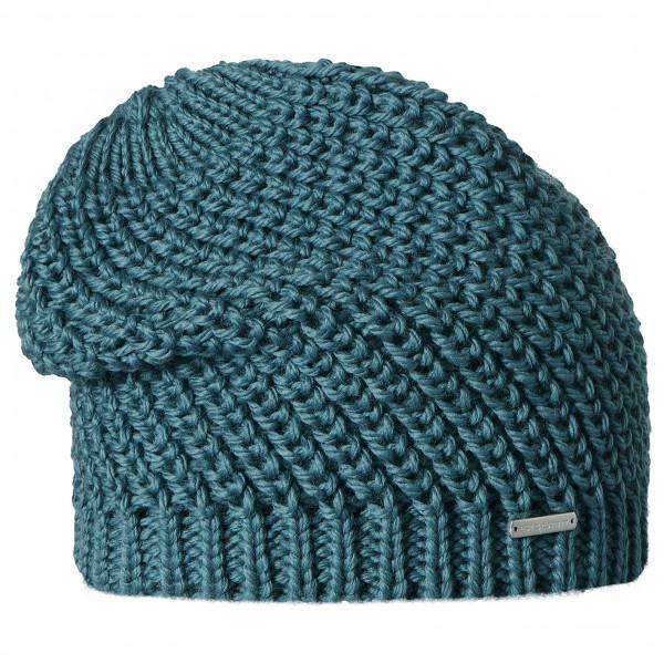 Stöhr - Bärbel - Mütze