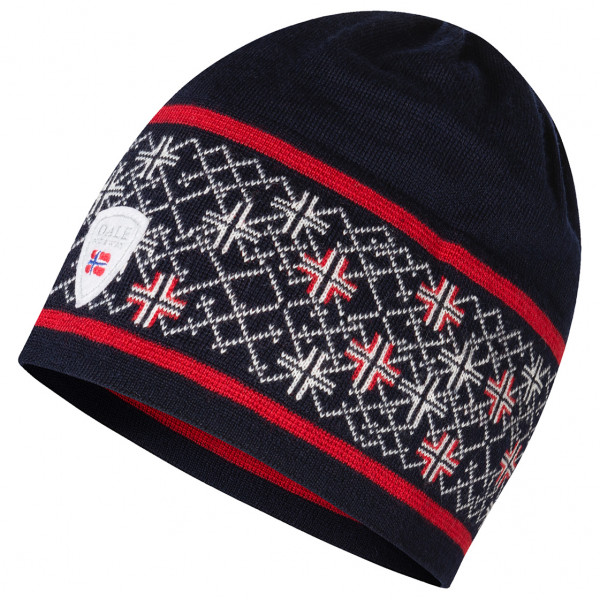 Dale of Norway - Podium Hat - Mütze