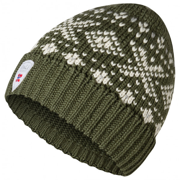 Dale of Norway - Snøhetta Hat - Mütze