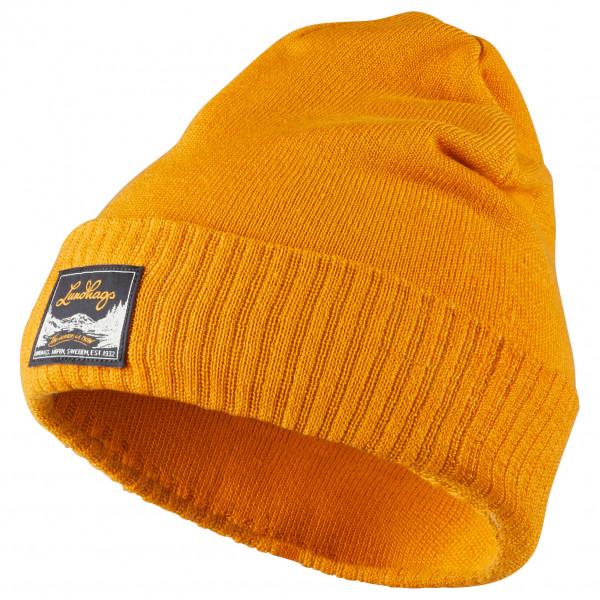Lundhags - Knak Beanie - Mütze