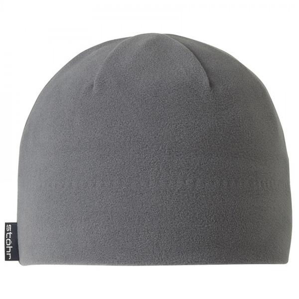 Stöhr - Walter - Mütze